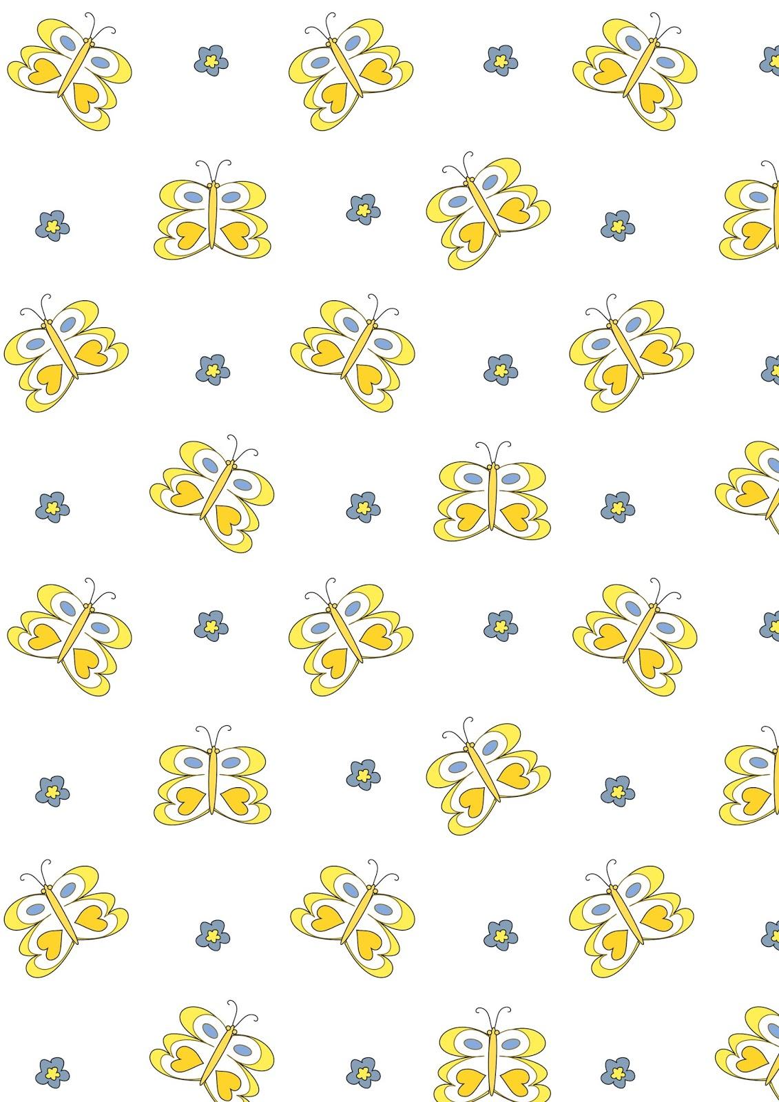 http://1.bp.blogspot.com/-AnzeiwTBFyg/VSa_957ZQzI/AAAAAAAAii0/-R8pw_qWb8k/s1600/butterfly_paper_A4.jpg