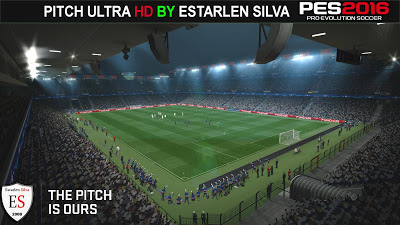 http://pespatchmod.blogspot.com/2015/09/pes-2016-pitch-ultra-hd-by-estarlen.html