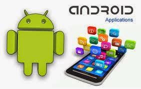 Aplikasi Wajib yang harus dimiliki android