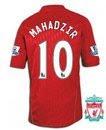 Penyokong Kuat Liverpool