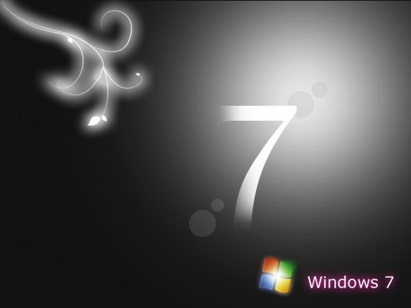Photoshop Background Tutorials Outstanding Windows 7 Wallpaper Tutorial