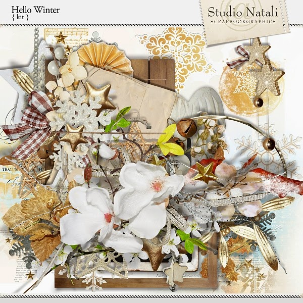 http://shop.scrapbookgraphics.com/Hello-Winter.html