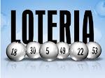 Sorteos y Loterias