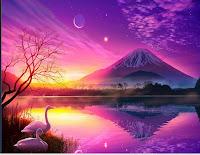 eveil-spirituel-meditation
