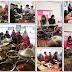 Majlis Berbuka Puasa & Solat Tarawikh
