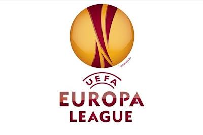 Hasil Perempat Final Leg 2 Liga Europa 2013