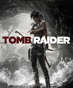 Cover Of Tomb Raider Full Latest Version PC Game Free Download Mediafire Links At worldfree4u.com