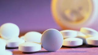 """تناول الكالسيوم يزيد من خطر """"الازمة القلبية"""""""
