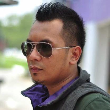 SIKAP PEMANDU DI MALAYSIA, SIKAP BIADAP PEMANDU MALAYSIA, CONTOH PEMANDUAN TAK BERHEMAH, PUNCA-PUNCA BERLAKUNYA KEMALANGAN JALAN RAYA,
