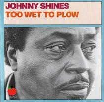 Johnny Shines Clipboard012-2