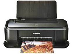 Canon Pixma iP2680 Driver Download