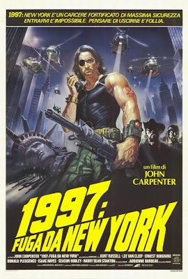 Escape From New York (1981) 1981+escape+from+b