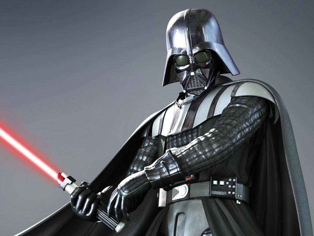 http://1.bp.blogspot.com/-Ao9i7inLmLA/Tc6NZNkgvOI/AAAAAAAAE2o/8lSyRmB76v8/s1600/Darth_Vader.jpg