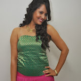 Anasuya Latest Spicy Stills (35)