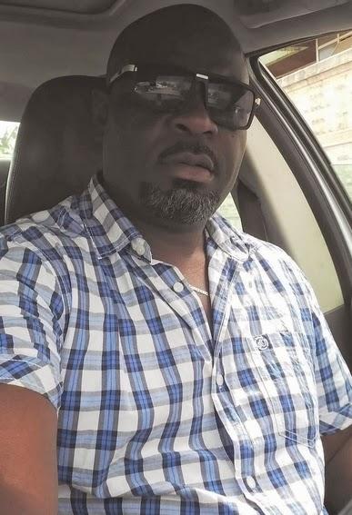 funsho adeolu dad dead