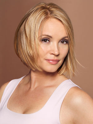 best hairstyles of all time hairstyle ideas