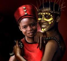 elegwua, tarot 806 barato, tarot barato, tarot barato visa, tarot del amor, tarot economico visa, tarot muy economico, tarot sin gabinete, tarot visas baratas, videntes de nacimiento,