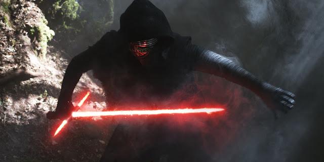 Star Wars: O Despertar da Força | Veja comercial legendado, imagens e artes inéditas do filme