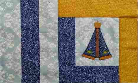 www.artesanatocomamemeia.com