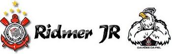 Ridmer Jr