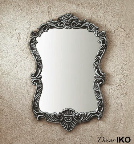 http://decoriko.ru/magazin/product/mirror_9904