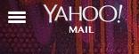 opciones imágenes Yahoo