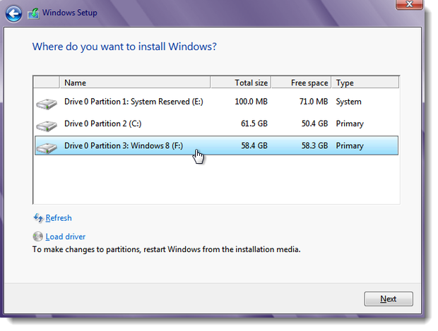 How to Install Windows Operating System in New Laptop & Desktop PC