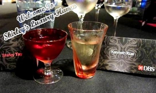 dbs underground supperclub mikuni japanese sake