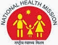 NRHM Recruitment 2015