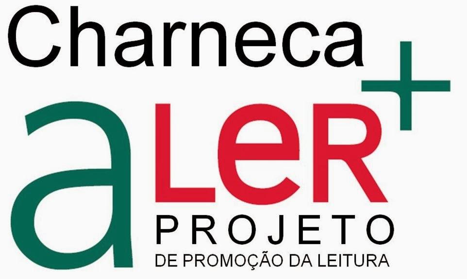 Projeto Charneca aLer+