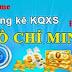Dự đoán xổ số Hồ Chí Minh KQXSHCM hôm nay thứ hai ngày 23/03/2015