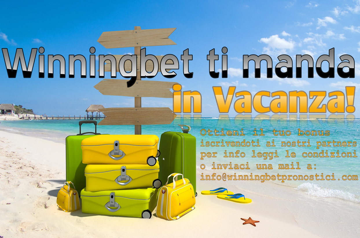 Winningbet-ti-manda-in-vacanza