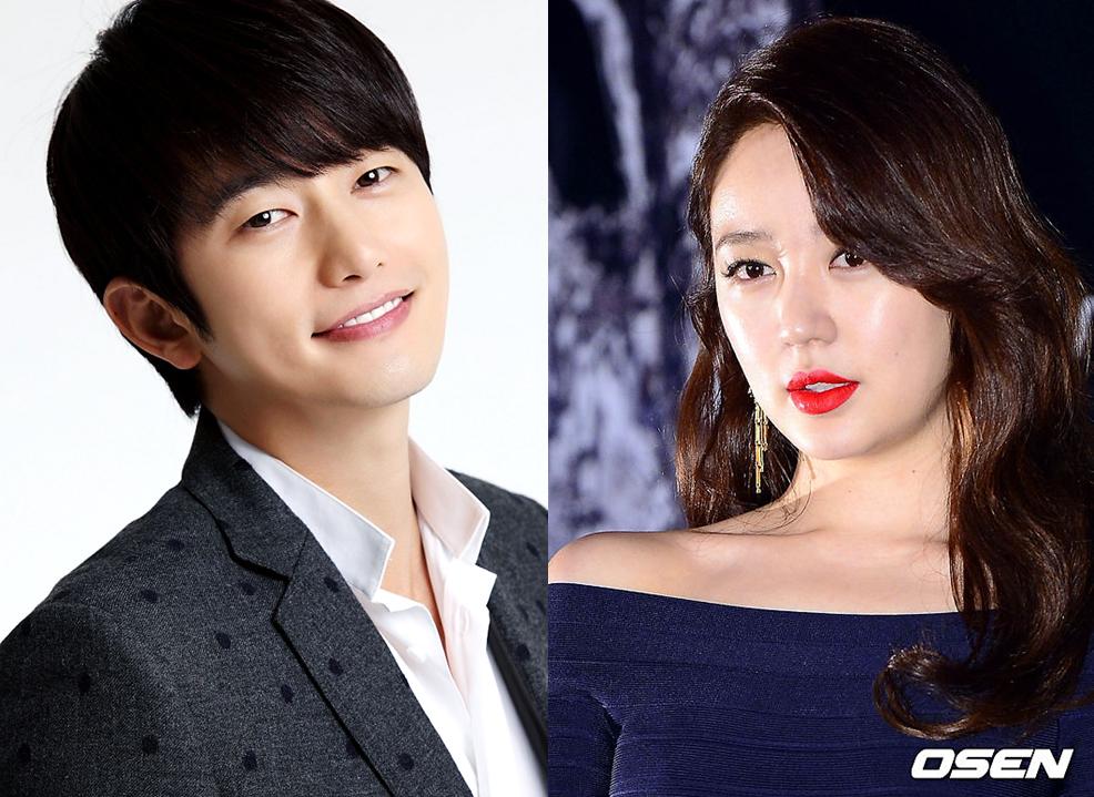 yoon jung hee and park shi hoo dating Posts about park shi hoo jung bo seok, kim hye ok, kim jung eun, kim so yeon, life is beautiful, my girlfriend is a gumiho, oh yeon soo, park shi hoo, park.