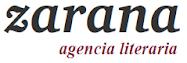 Zarana - Agencia Literaria