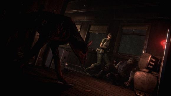 resident-evil-0-hd-remaster-pc-screenshot-www.ovagames.com-10