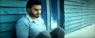 Lootera (2013) Download Online Movie