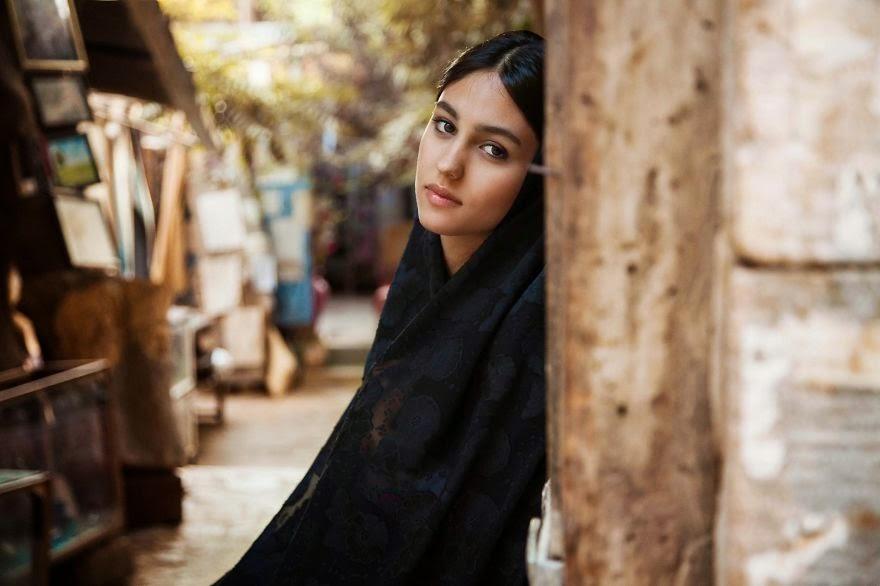 women photography atlas beauty mihaela noroc