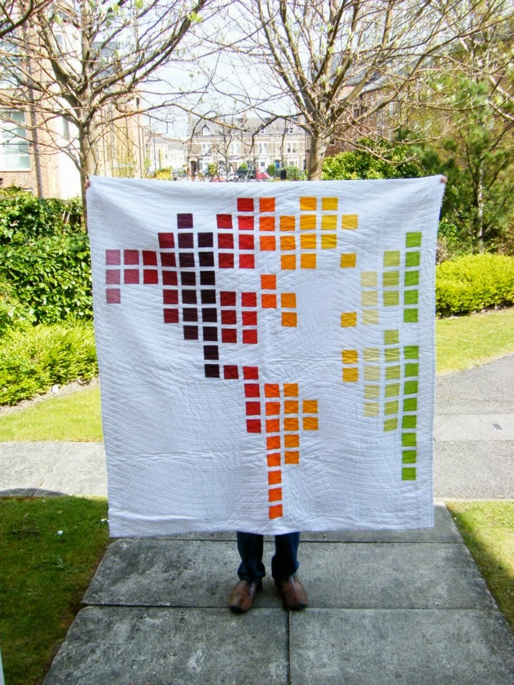 This creative bliss world map quilts bloggers quilt festival world map quilts bloggers quilt festival gumiabroncs Gallery