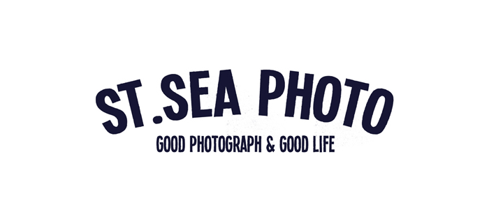 St.sea Photo -BEST MOMENT OF LIFE-