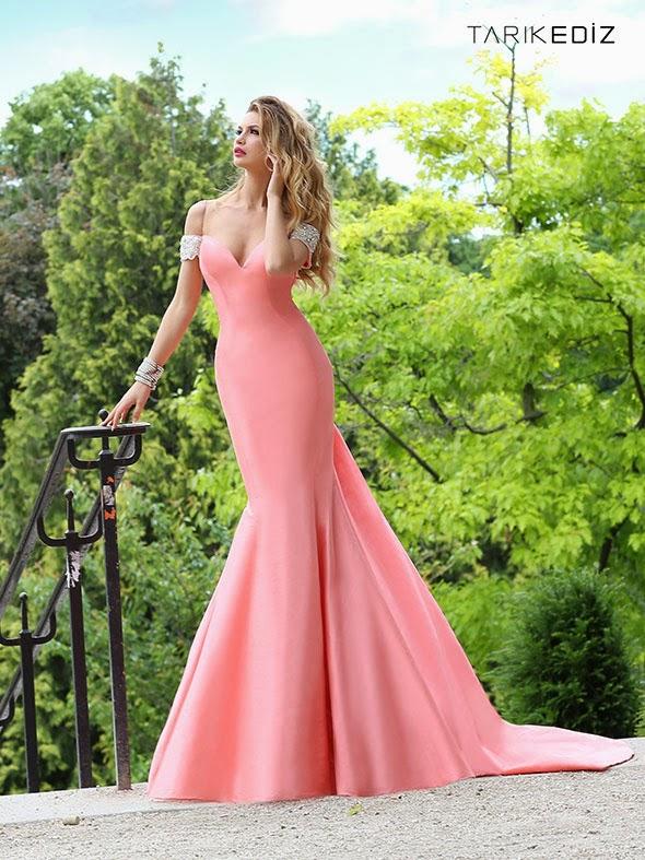 Alternativas de vestidos