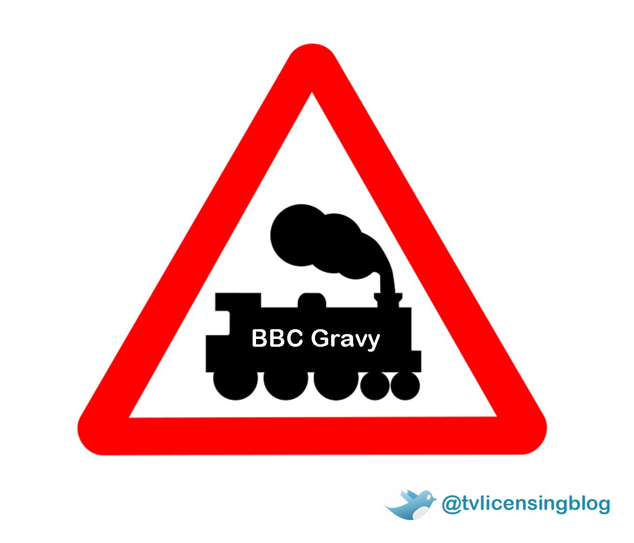 BBC+Gravy+Train+TV+Licensing+Blog.png
