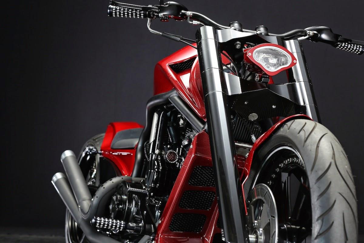 Harley do+%25285%2529