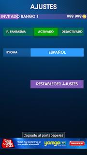 Tetris 1.0.7 [Dinero Ilimitado] [Apk] [Android] [Zippyshare] 3