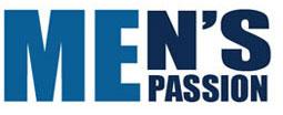 Mens passion | Levitra Vardenafil | Buy Levitra online | Levitra 20mg | Menspassion.net