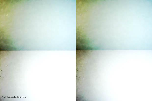 D600, nikon D600, polvo en sensor, nikon d600 polvo, dust, sensor dust, time-lapse, larga exposición, problema nikon