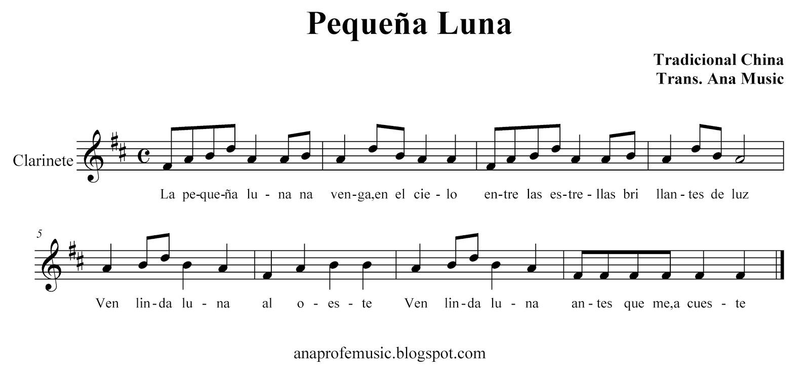 musica oriental tradicional: