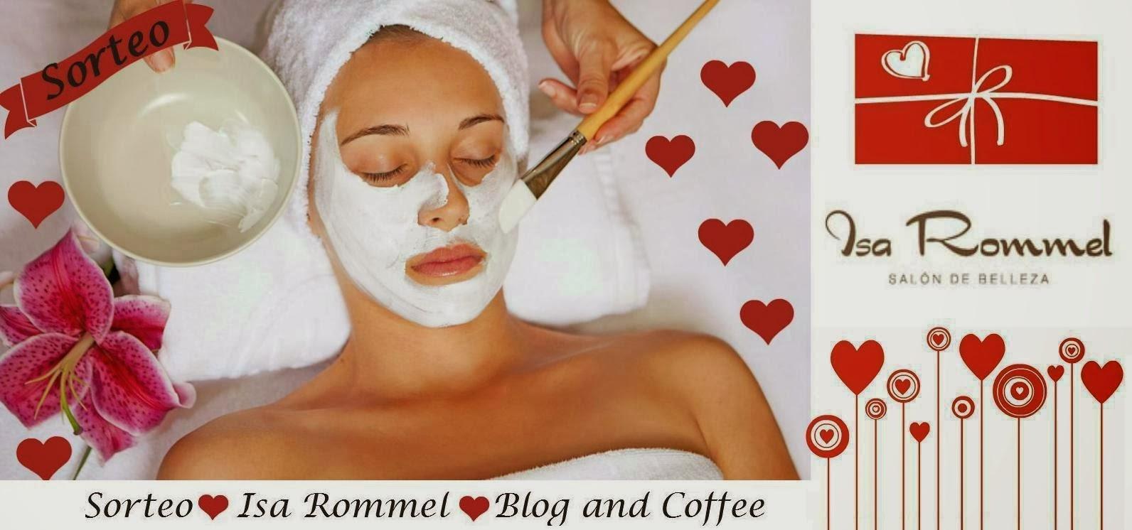 http://blog-andcoffee.blogspot.com.es/2014/02/sorteo-ponte-guap-este-san-valentin.html?showComment=1391518952768#c6986478360899233624