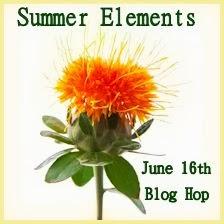 Summer Elements
