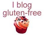 I blog glutenfree