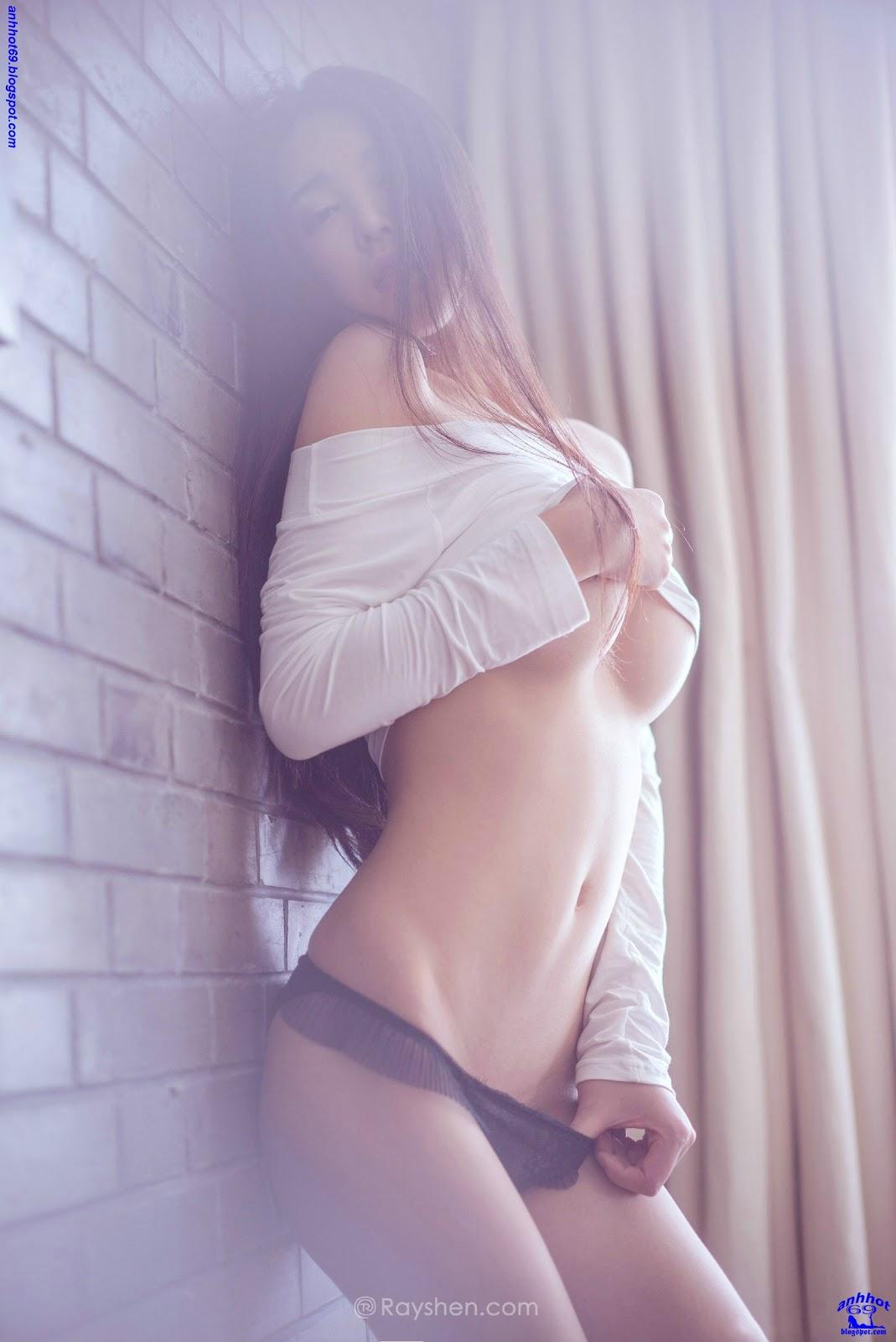 Chen_Darongl_150716_05